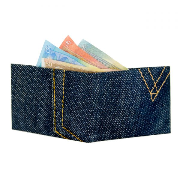 Jeans-Tasca-Fronte