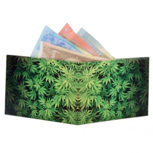 marijuana-fronte