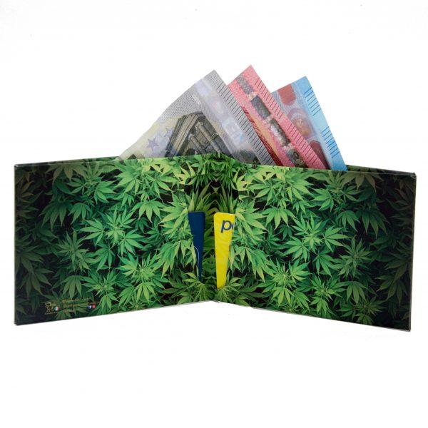 marijuana-retro