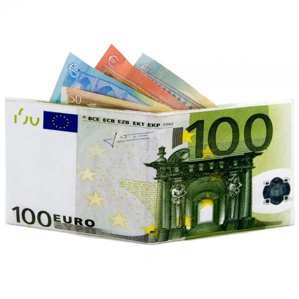 100-euro-fronte