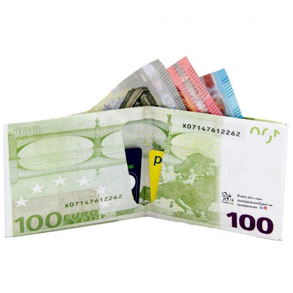 100-euro-retro