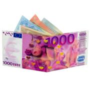 1000-euros-fronte