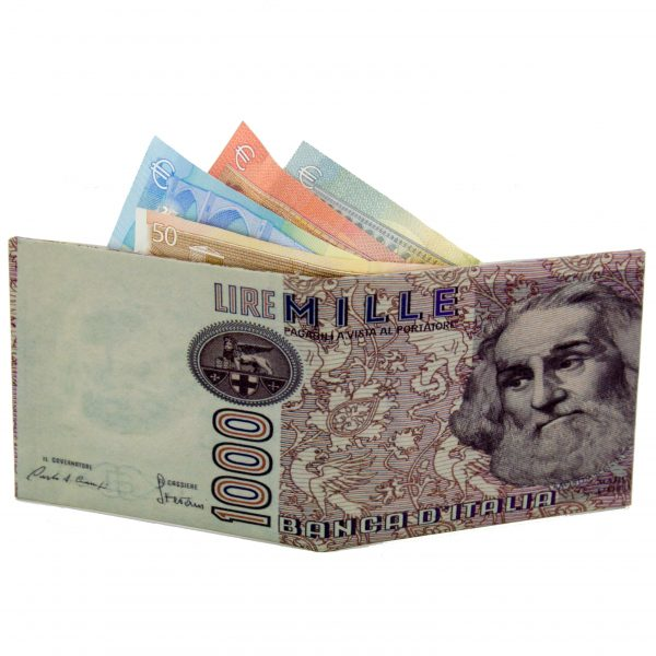 1000-lire-Marco-Polo-fronte