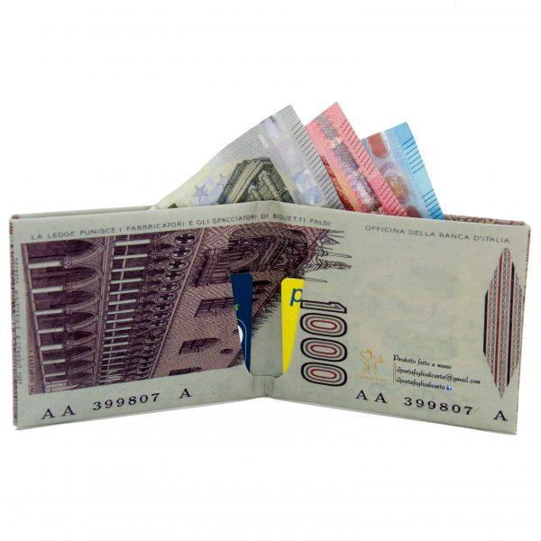 1000-lire-Marco-Polo-retro