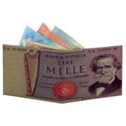 1000-lire-Verdi-fronte