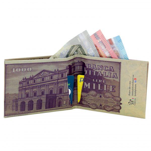 1000-lire-Verdi-retro