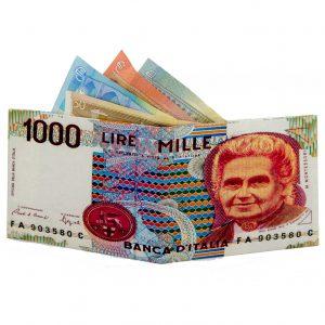 1000-lire-montessori-fronte