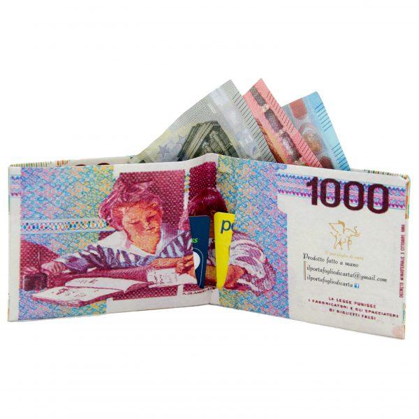 1000-lire-montessori-retro