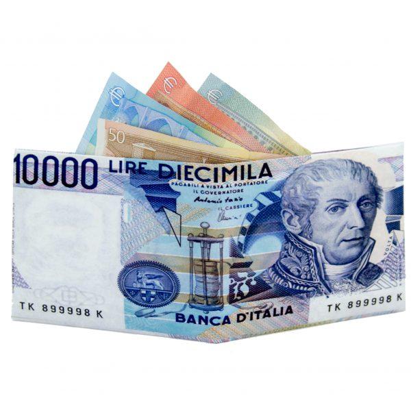 10000-lire-volta-fronte