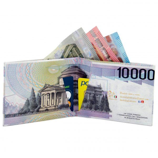 10000-lire-volta-retro