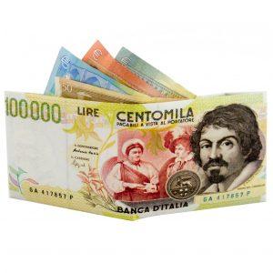 100000-lire-fronte