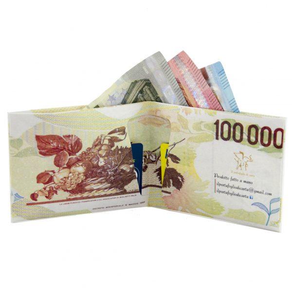 100000-lire-retro