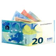 20-euro-fronte