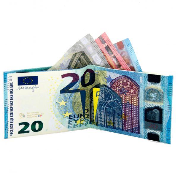 20-euro-retro