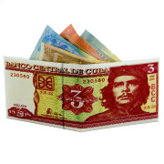 3-pesos-cuba-esterno