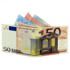 50-euro-fronte