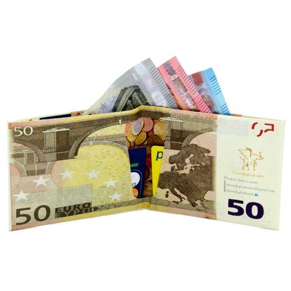 50-euro-retro