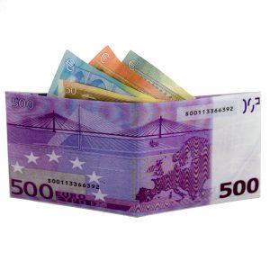 500-euro-fronte
