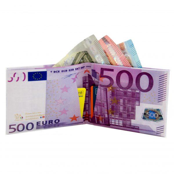 500-euro-retro