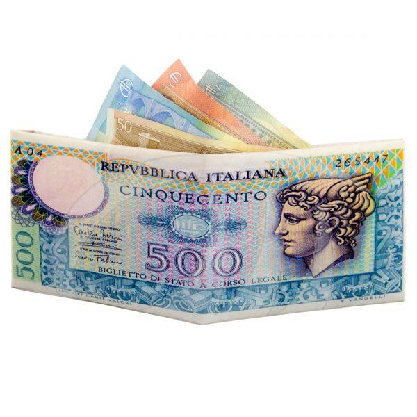 500-lire-esterno