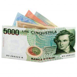 5000-lire-Bellini-fronte