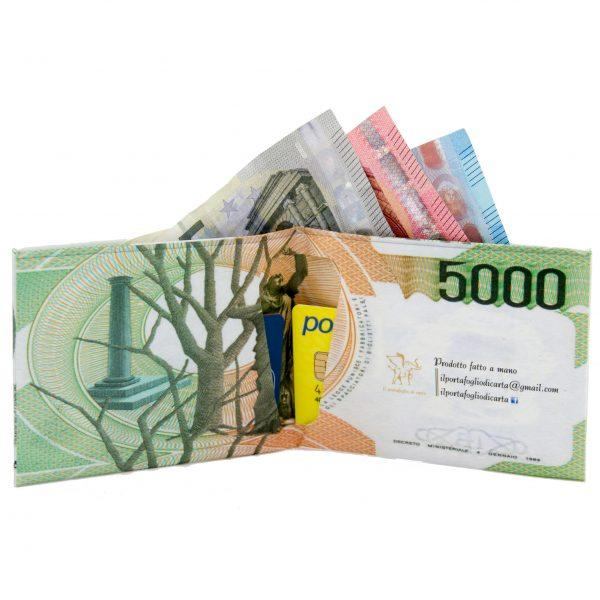 5000-lire-Bellini-retro