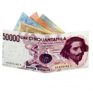 50000-lire-fronte