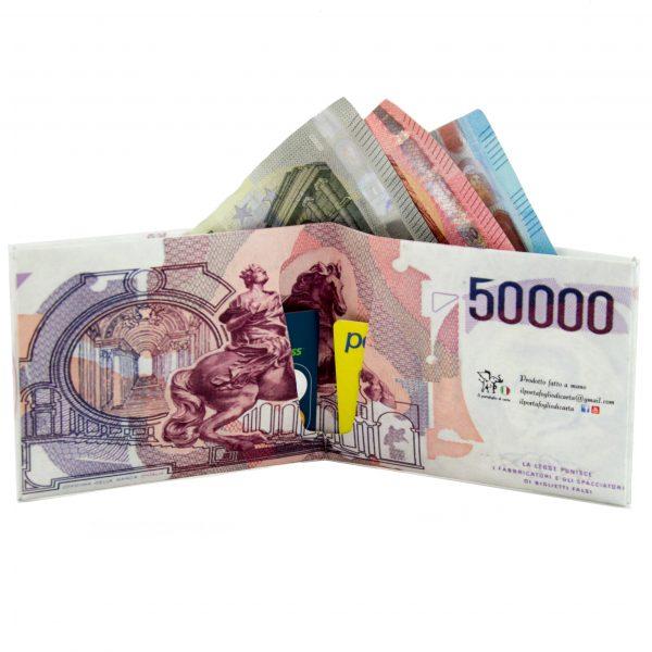 50000-lire-retro