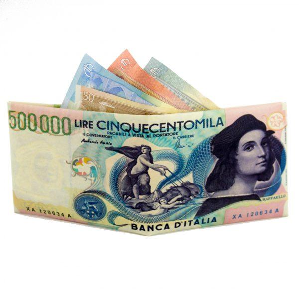 500000-lire-fronte