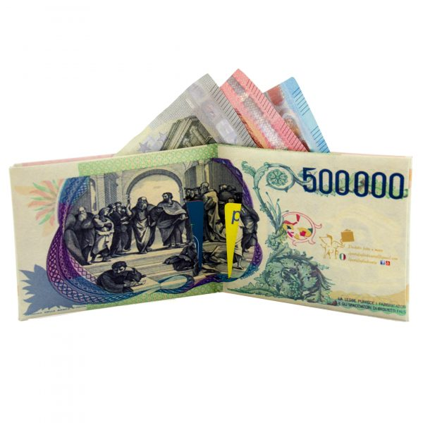 500000-lire-retro