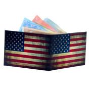 America-Fronte