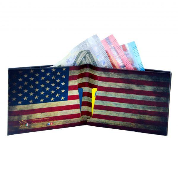 America-Retro