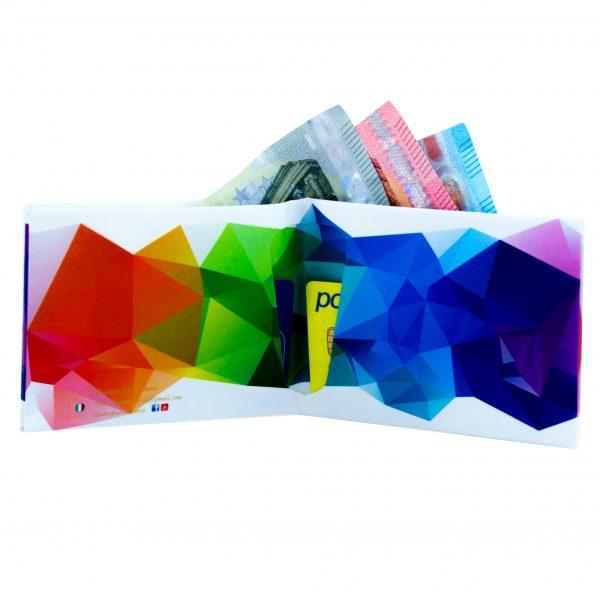 Multi-color-retro