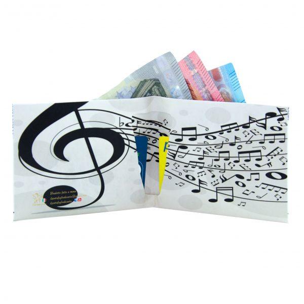 Piano-Fumetto-Interno