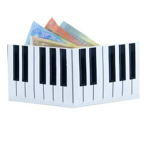 Piano-fronte