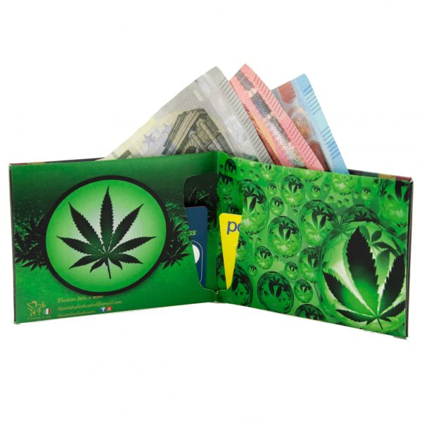 cannabis-interno