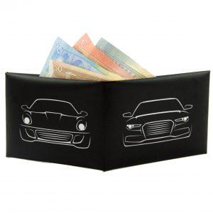 car-nero-fronte