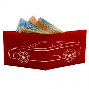 car-rosso-esterno