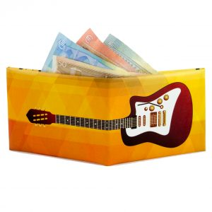 chitarra-rossa-esterno