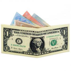 dollaro-esterno