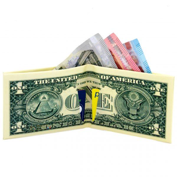 dollaro-interno