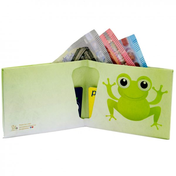 frog-interno