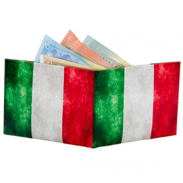 italy-fronte