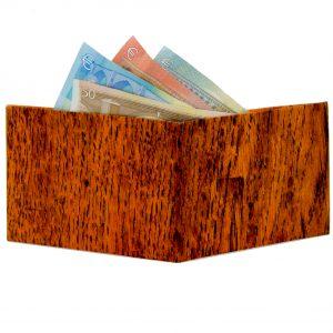 legno-esterno