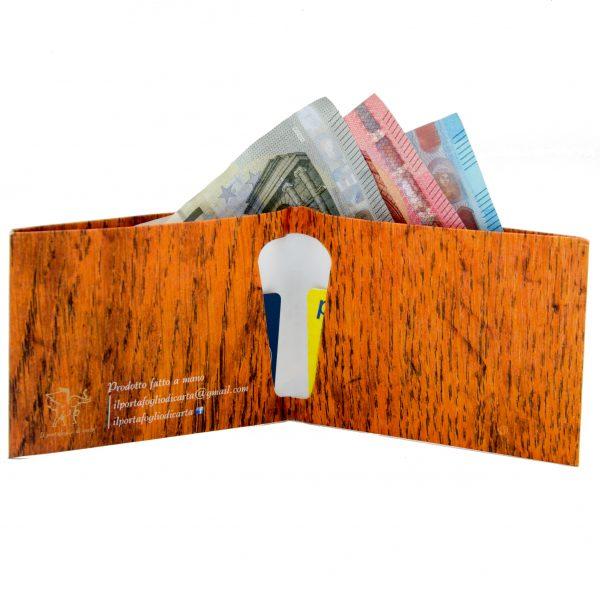 legno-intermno