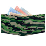 military-verde-fronte