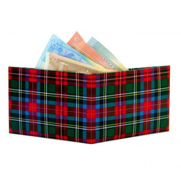 scozzese-fronte