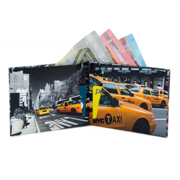 taxi-retro