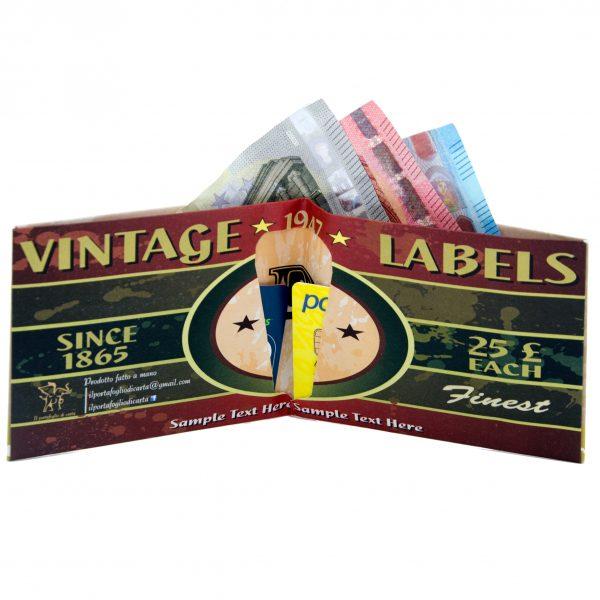 vintage-cuffie-retro