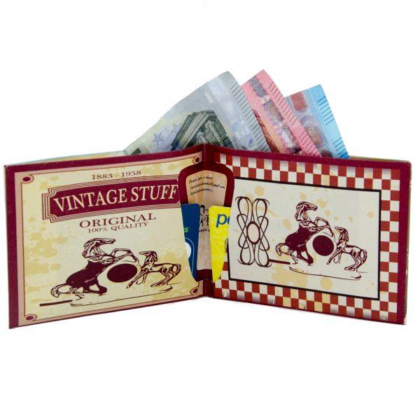 vintage-telefono-retro